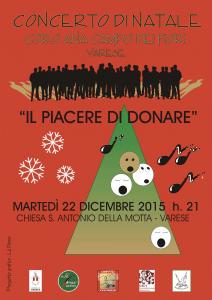 Locandina-Concerto-Natale-15