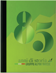 presentazione-standard1