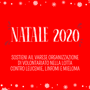 AIL Natale 2020